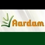 Aardam-Planten-BV