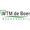 WTM-de-Boer