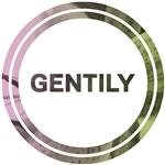 Gentily