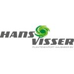 Hans-Visser-Export-BV