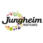 Jungheim-Boomkwekerijen