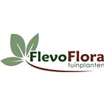 Flevoflora