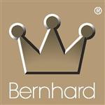 Bernhard-Orchids