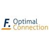 Optimal-Connection---FOC