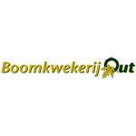 Boomkwekerij-Out-BV