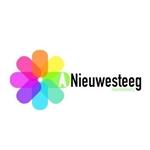 A-Nieuwesteeg