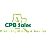 Boomkwekerij-Jeroen-Erven-(CPB-Sales)