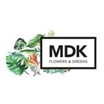 MDK-Plants-en-Decorations