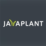 Java-Plant-BVBA
