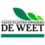 Kwekerij-de-Weet