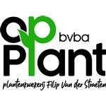 OpPlant