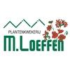 PerkplKw-M-Loeffen