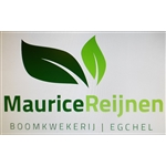 Boomkwekerij-Maurice-Reijnen