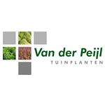 Van-der-Peijl-Tuinplanten