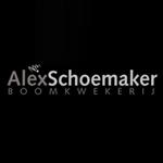 Alex-Schoemaker