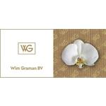 Wim-Graman-BV