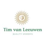 Tim-van-Leeuwen