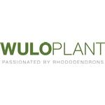 Wuloplant-VOF