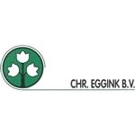 Chr-Eggink-BV