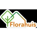 Florahuis