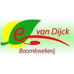 Boomkwekerij-E-van-Dijck-VOF