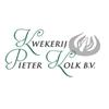 Pieter-Kolk