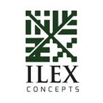 Ilex-Concepts-vof