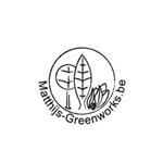 Matthijs-Greenworks