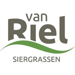 Van-Riel-Sierplantenkwekerij