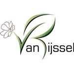 VOF-van-Rijssel