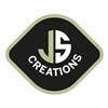 JS-Creations-BV