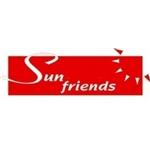 Sunfriends