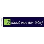 Roland-van-der-Werf