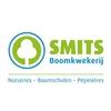 Handelskwekerij-Johan-Smits-BV