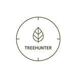 Treehunter