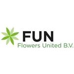 Flowers United B.V.