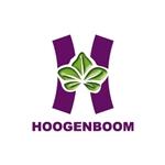 Kwekerij-Hoogenboom-BV