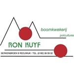Boomkwekerij-Ron-Kuijf