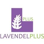 Lavendelplus