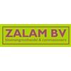 Zalam-BV