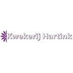 Kwekerij-Hartink-BV