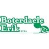 Boterdaele-bvba
