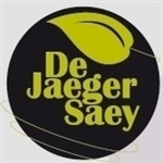 De-Jaeger--Saey-Bloemisterij
