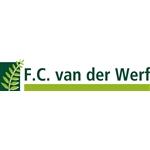 Kwekerij-FC-Van-der-Werf