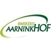 Kwekerij-Aarninkhof