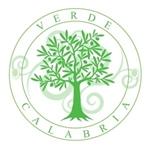 Verde-Calabria