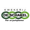 Kwekerij-de-Schakel