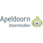 Apeldoorn-Bloembollen-VOF