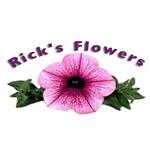 Ricks-Flowers