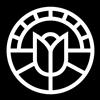 BOLT-Amsterdam